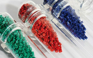 A new gathering in the specialized field of polymer and plastic industry